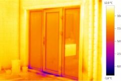 Тепло-комната